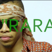 Tekno - GO Official Video - 9ja4You
